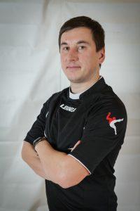 Hubert Lipka(1)