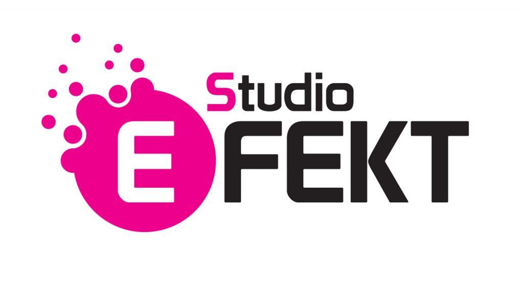 logo-efekt